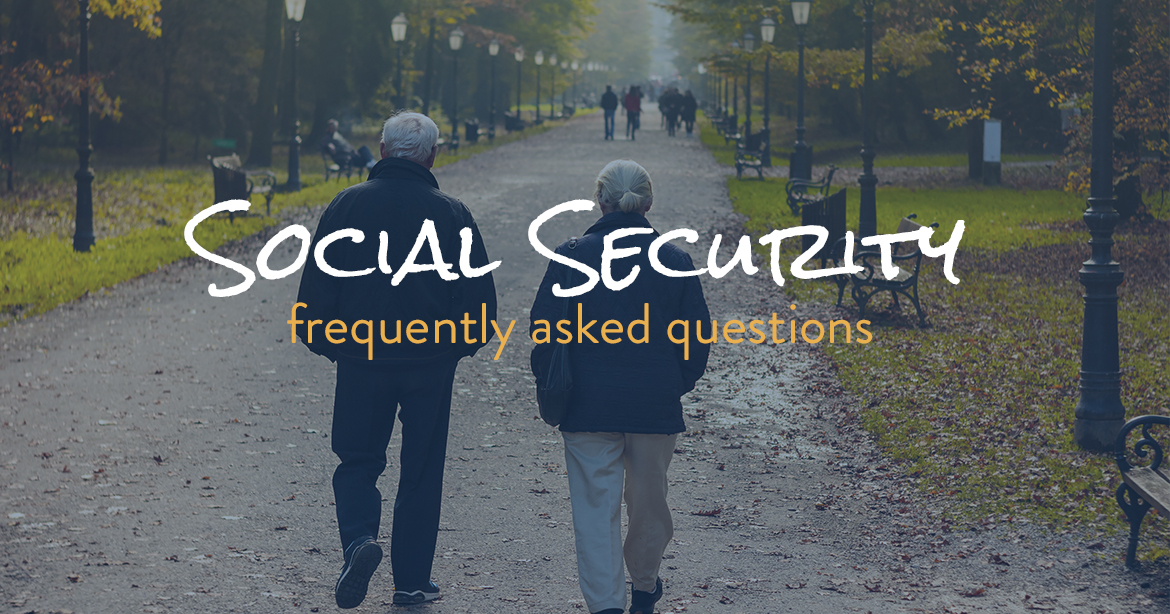 social-security-faq