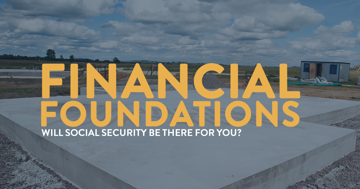 financial-foundations