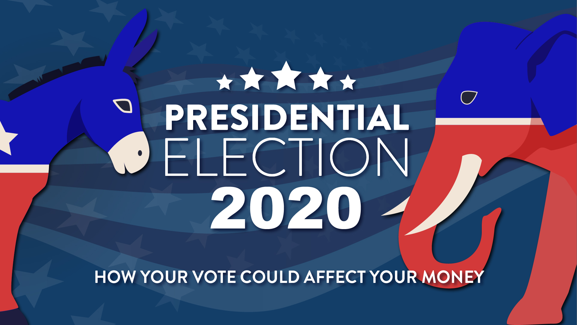 Presidential Election Town Hall